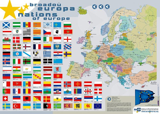 nations-grand.jpg