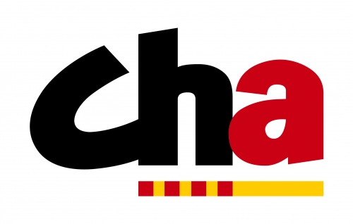 logo_cha_cmyk1.jpg