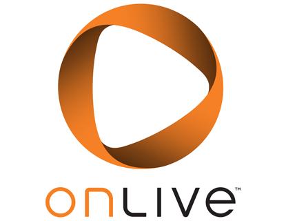 onlive_logo_sm.png