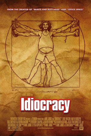 idiocracy1.jpg